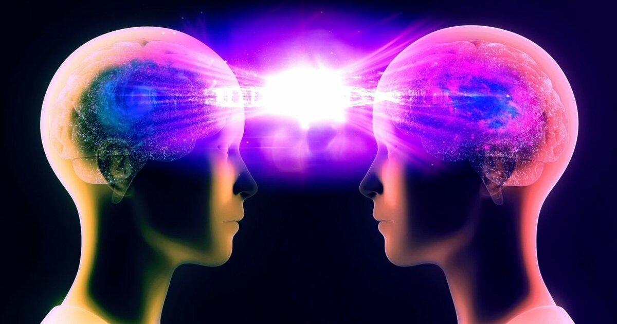 Как развить способность к телепатии? практические шаги — нло мир интернет — журнал об нло