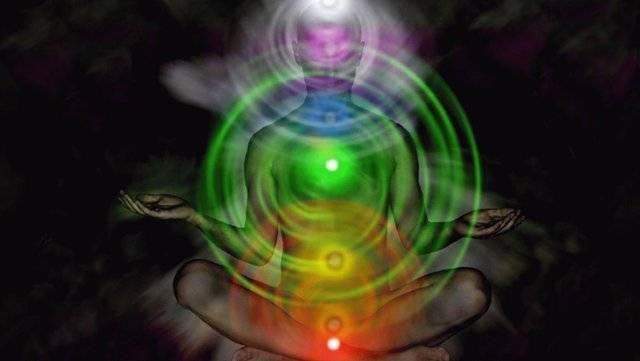 Как раскрыть и развивать интуицию ⋆ гармония. осознанность. благополучие
