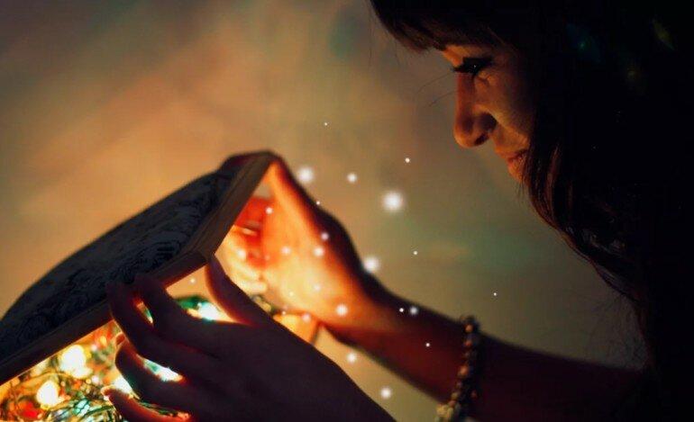 Ритуалы в день рождения: обряды (на здоровье, удачу, деньги, исполнение желания, любовь) + магические слова