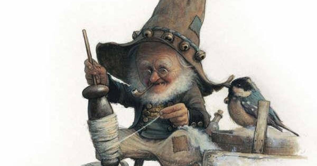 Пилтовер и заун (legends of runeterra) | league of legends wiki | fandom