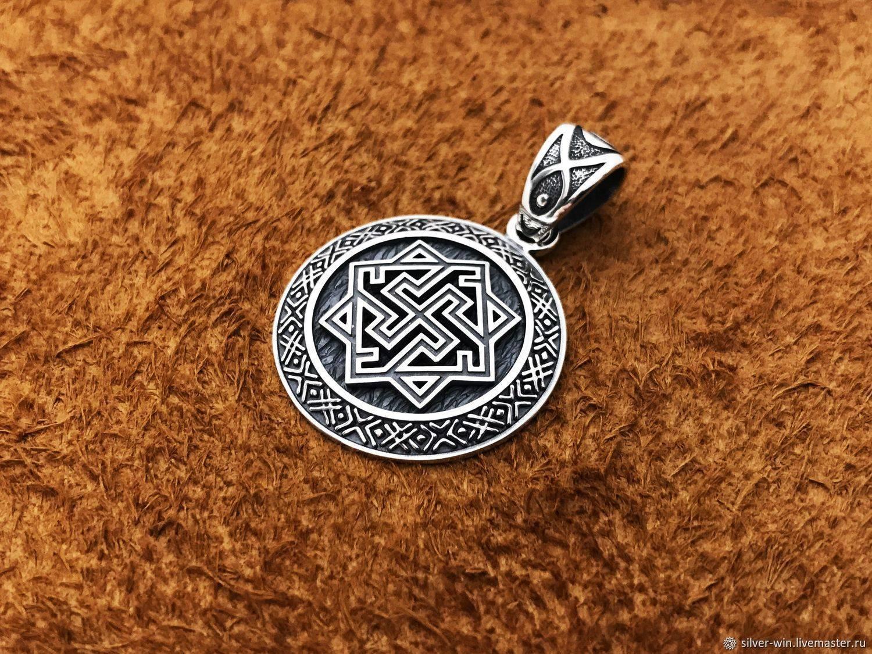 Оберег валькирия: значение славянского символа для мужчин и женщин | всё про амулеты | яндекс дзен