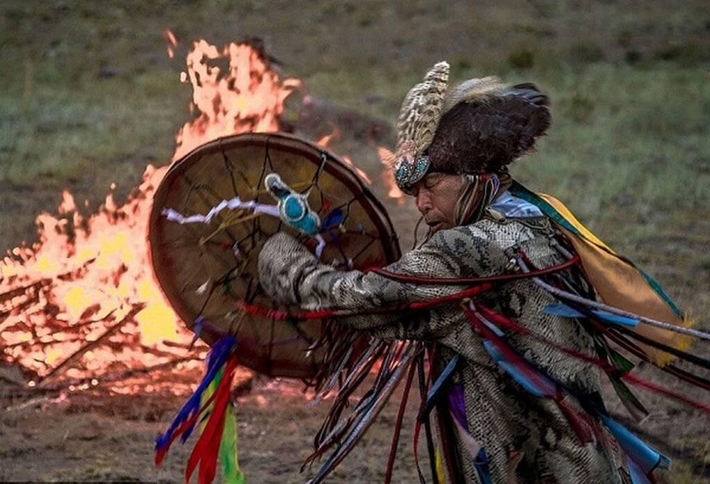 Для чего шаманизм - в чём сила шамана - просветление шаманизма и шаманов | школа шамана алекса