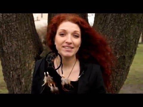 Надежда шевченко — экстрасенс, мастер ритуалов и многоликая ведьма