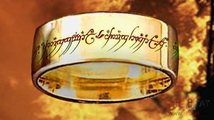Кольцо соломона – мощный талисман для мужчин