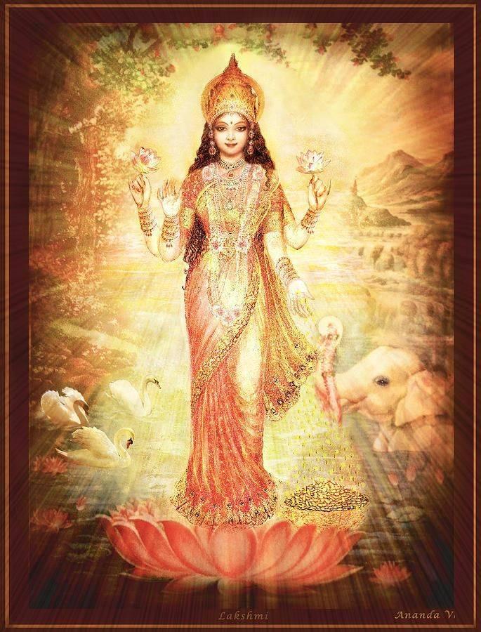 Кто такая ламия | магия любви