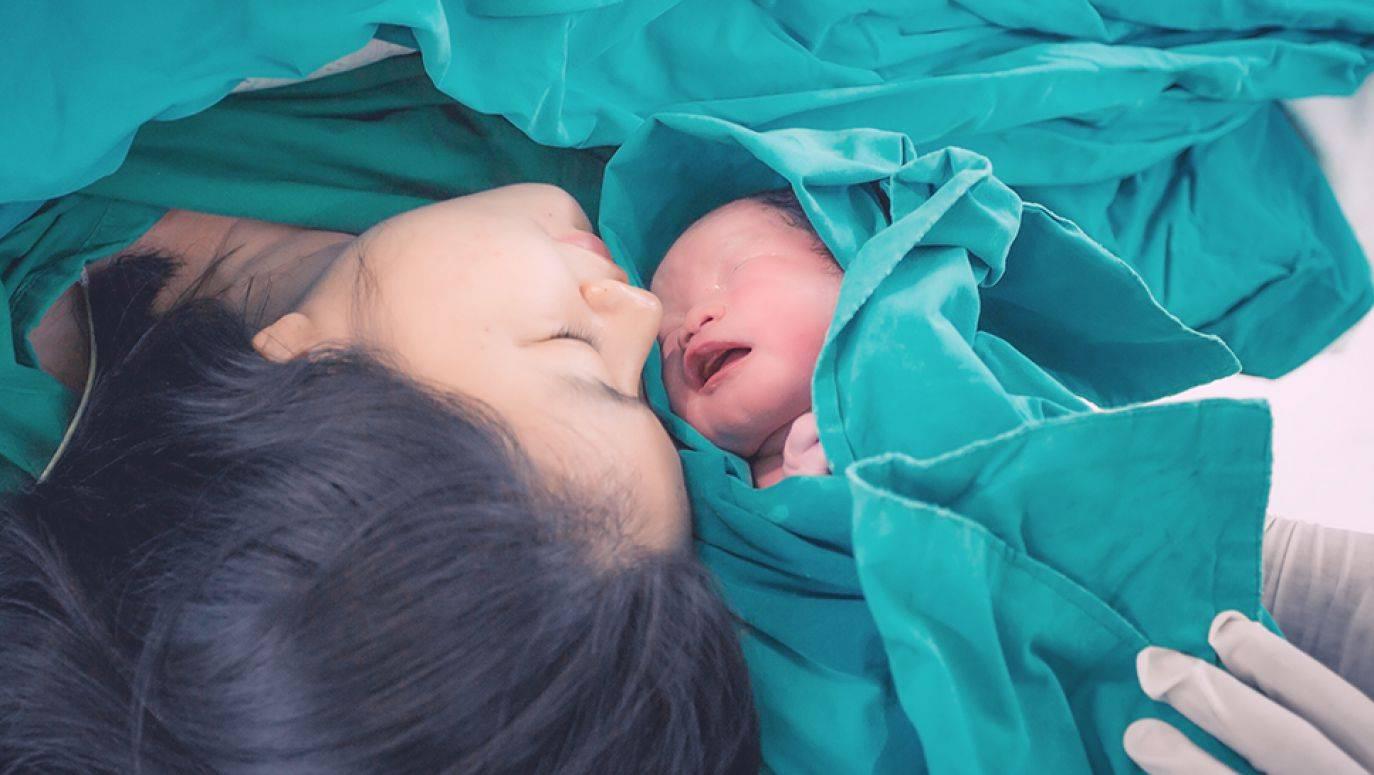 Сонник родить ребенка и не найти его. к чему снится родить ребенка и не найти его видеть во сне - сонник дома солнца