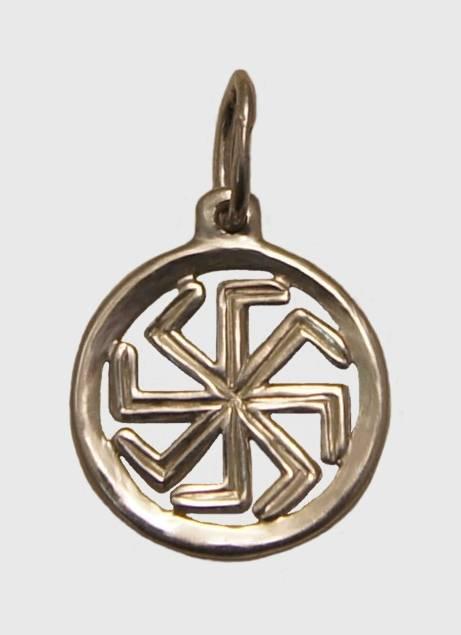 Оберег ладинец: значение для женщин славянского креста богородицы лады