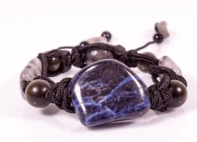 Магия камней, их волшебные свойства и предназначение