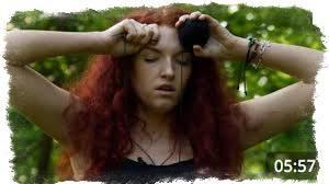 Марина зуева — ведьма или шарлатанка на битве экстрасенсов
