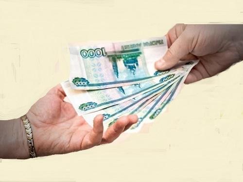 ???? народная мудрость: приметы про деньги и удачу | привлекаем достаток в дом