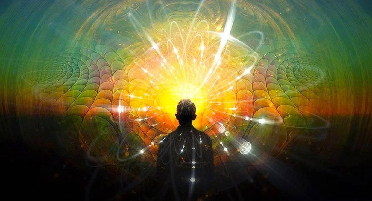 Как повысить собственную энергию. практика повышения вибраций