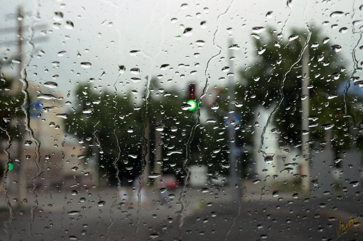 Приметы в дорогу — как привлечь везение во время путешествия