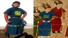 Мехди эбрагими вафа - биография, информация, личная жизнь
