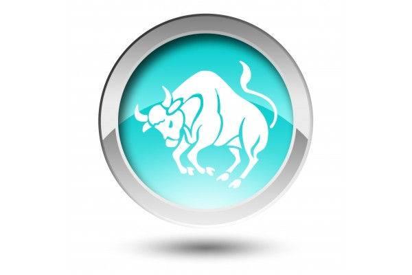 Телец знак зодиака (21 апреля - 20 мая) характеристика, камень - интернет-журнал «оракул»
