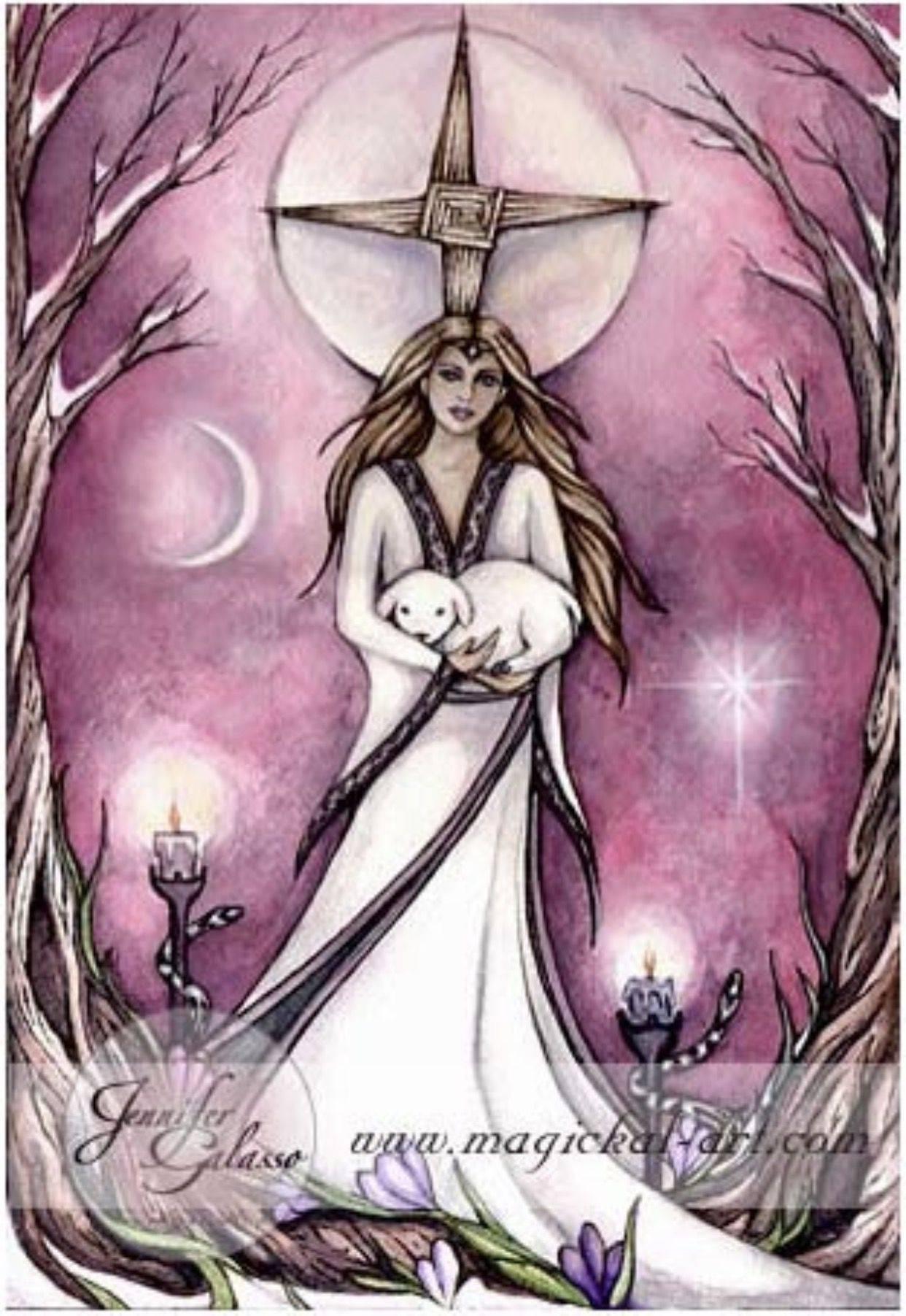 ? кельтские праздники колеса года: даты и краткое описание | современные дни силы