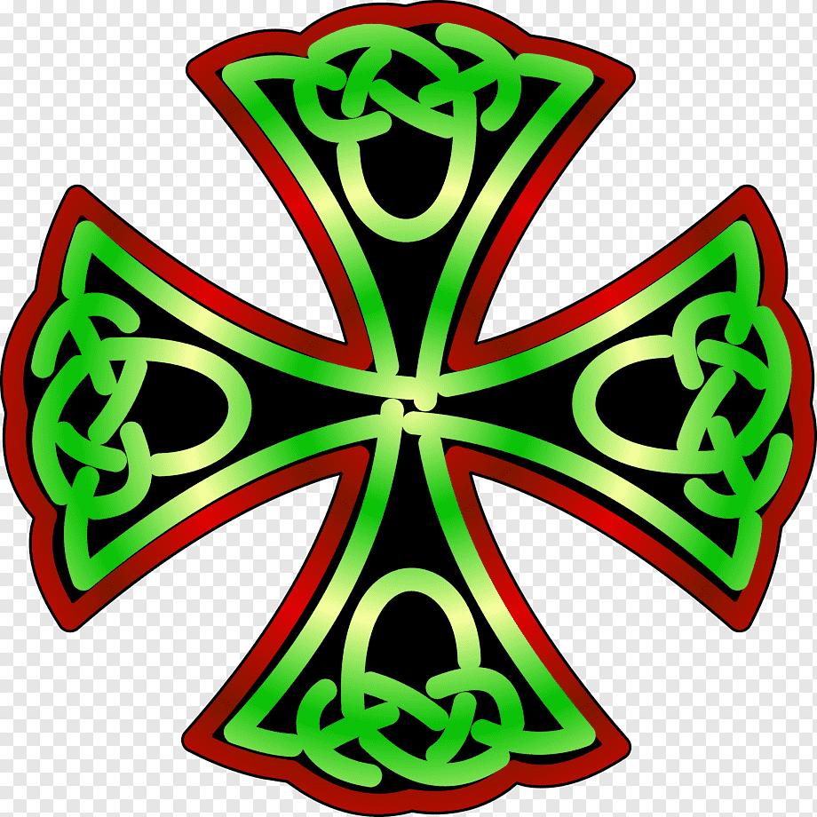 Татуировки в виде креста кельтский узор. кельтский крест спасет от темных сил и дарует мудрость
