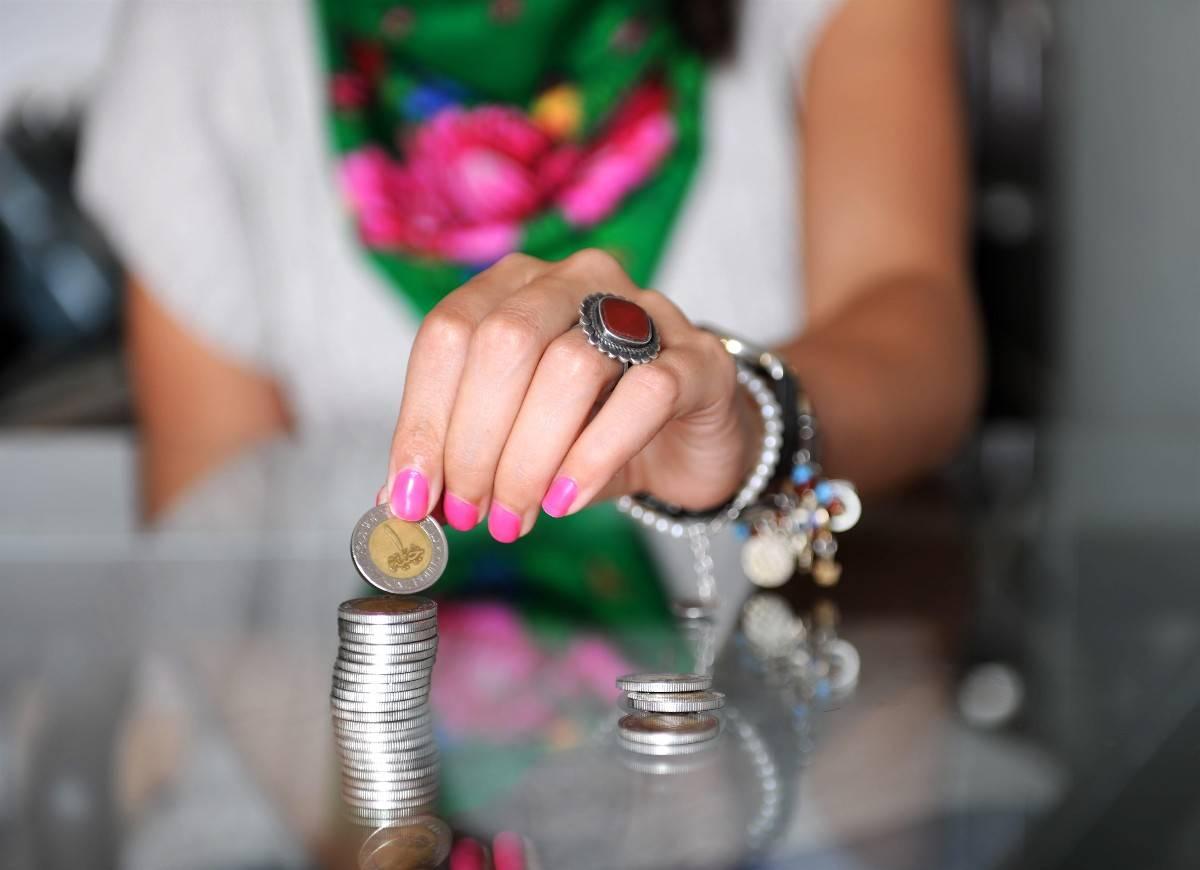 Приметы на деньги и богатство: денежные суеверия, что делать, чтобы водились