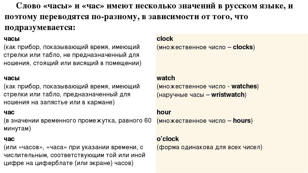 Что будет, если разбить наручные или настенные часы: значение приметы