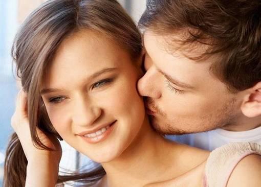 Шепотки на любовь — для одиноких, влюбленных и замужних. шепотки на любовь мужчины — важные моменты