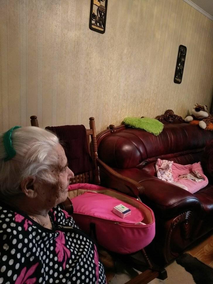 Сонник умершая бабушка предупреждает. к чему снится умершая бабушка предупреждает видеть во сне - сонник дома солнца