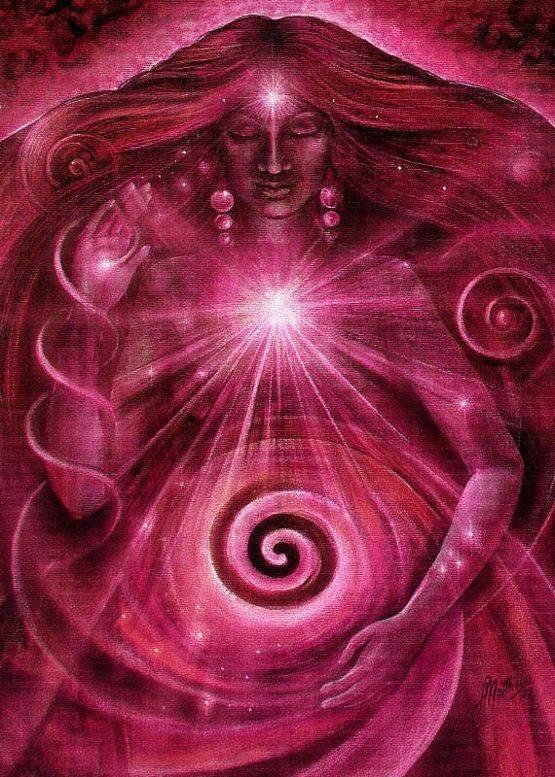 Мантры женской энергии: утренние мантры силы и любви для женщин, очень мощные матры счастья, сексуальности и женского абсолютного начала