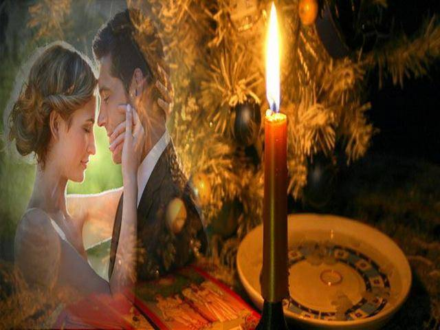 Расклад таро выйду ли я замуж: схема, значение позиций, пример