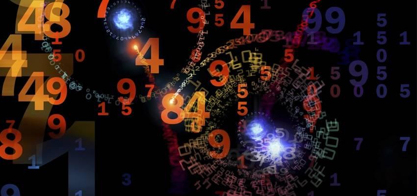 Несчастливые числа в нумерологии, в японии, италии и других странах. нумерология: счастливые и несчастливые числа в жизни человека