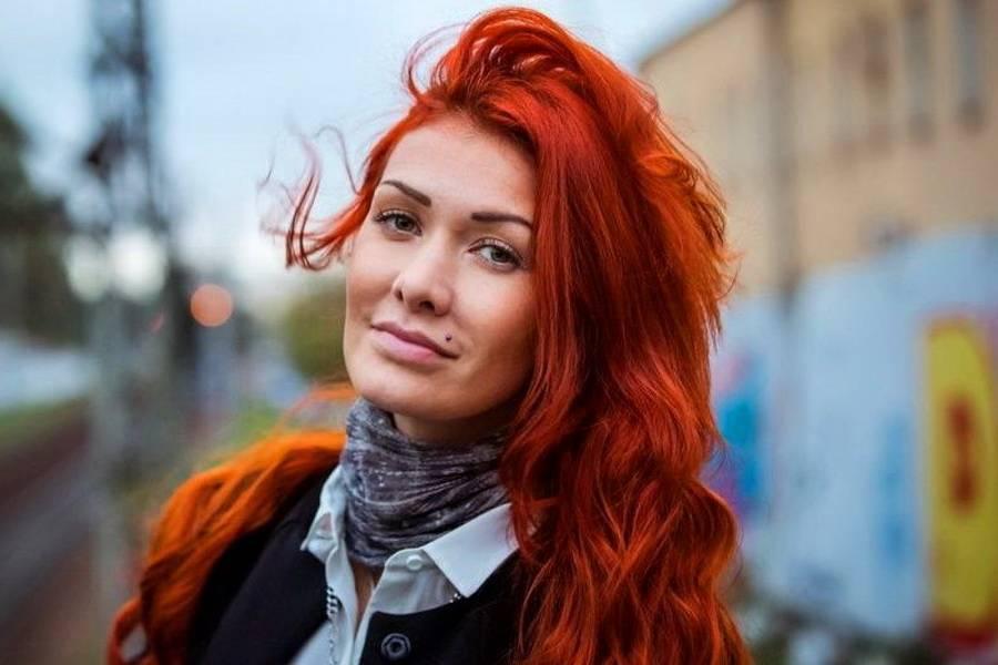 Николь кузнецова о решающей операции: «я больше не верю в чудеса»