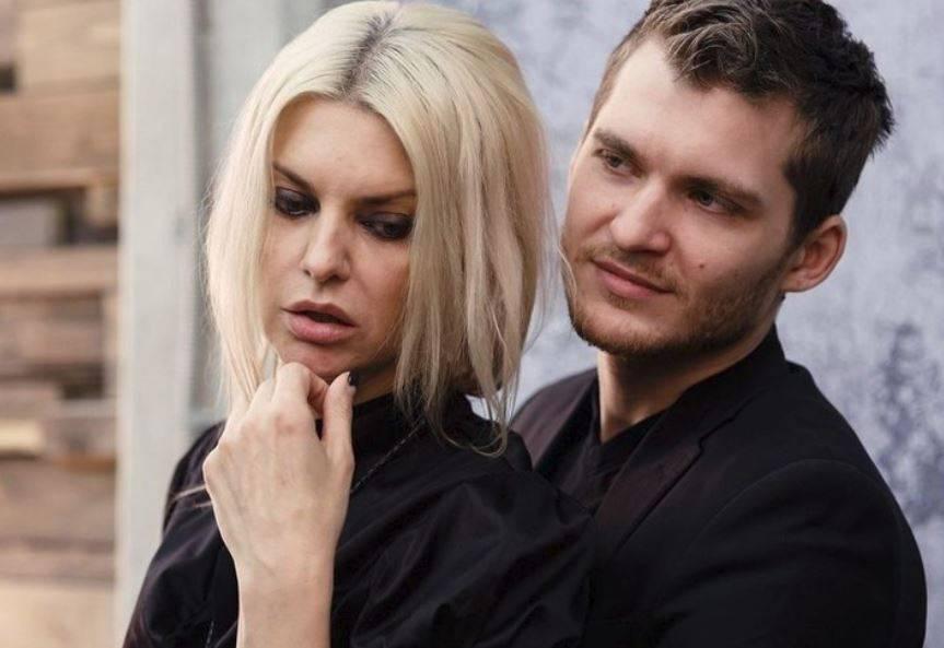 Экстрасенс татьяна ларина: «хочу наказать бывшего мужа!» | откровения звезд