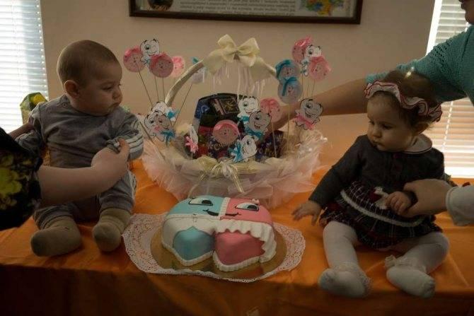 Ритуалы чтобы росли зубы у ребенка. первый зубик — приметы и обычаи