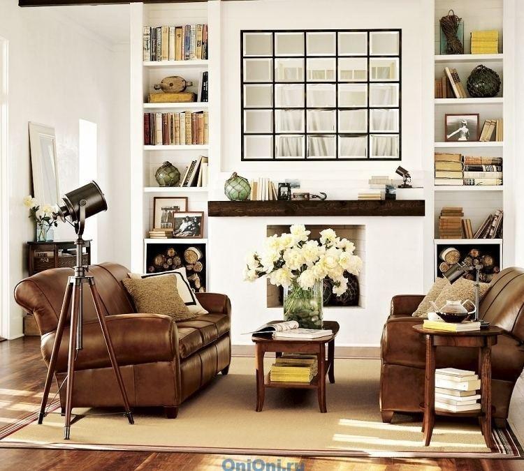 Цвета по фен-шуй - как оформить жилые комнаты и не допустить серьезных ошибок?