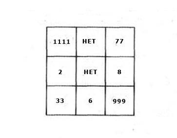858e1e874bd8da01df12edd54e4fd53d.jpg