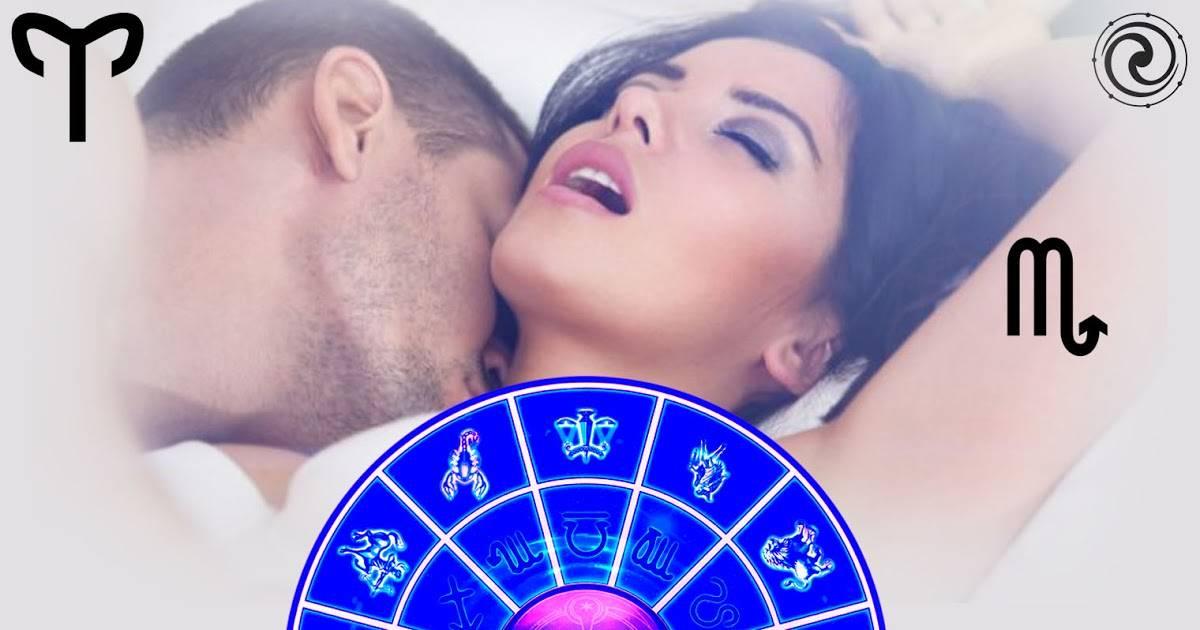 Эротическое таро — что вас ждет в любовных отношениях?