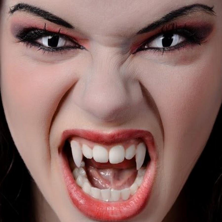 Энергетический вампир: как распознать на работе, в семье. признаки вампиризма