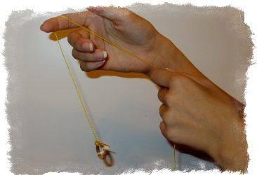Заговор на кольцо - действенные способы стать единым целым с возлюбленным
