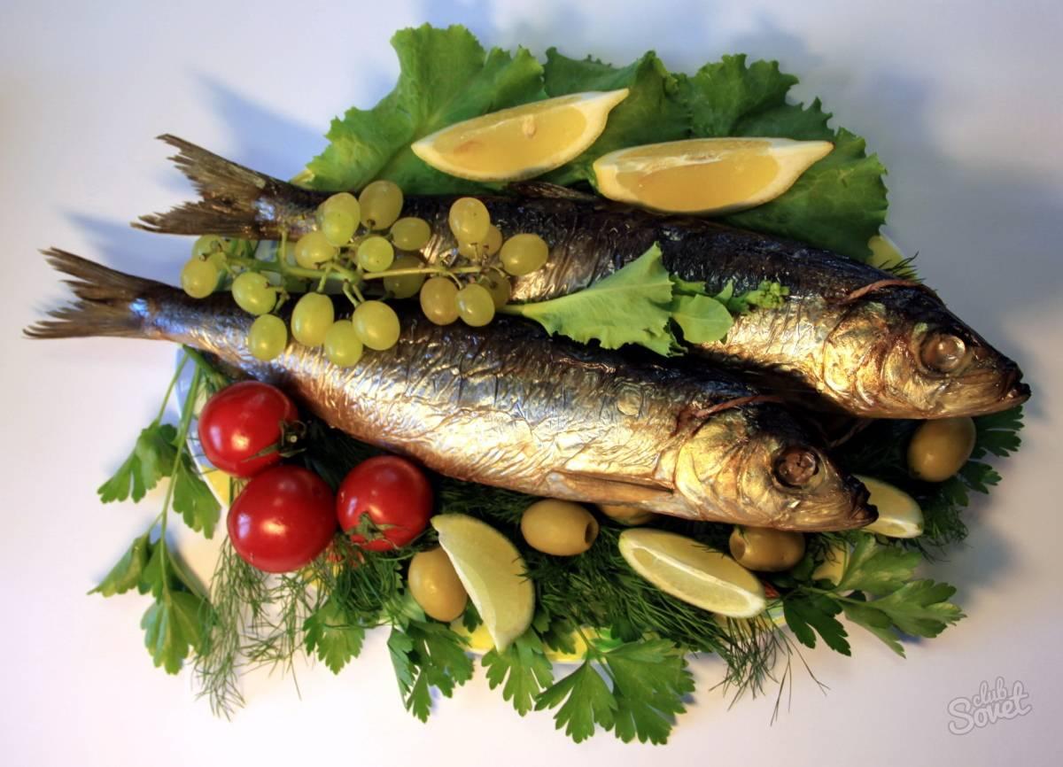Сонник копченая рыба мясо. к чему снится копченая рыба мясо видеть во сне - сонник дома солнца