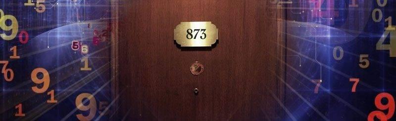 Что означает ваш номер дома по фен шуй и как его определить