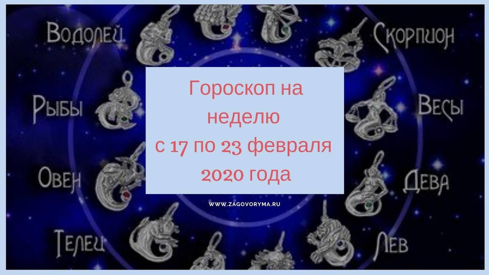Год дракона 2012 гороскоп для всех знаков зодиака