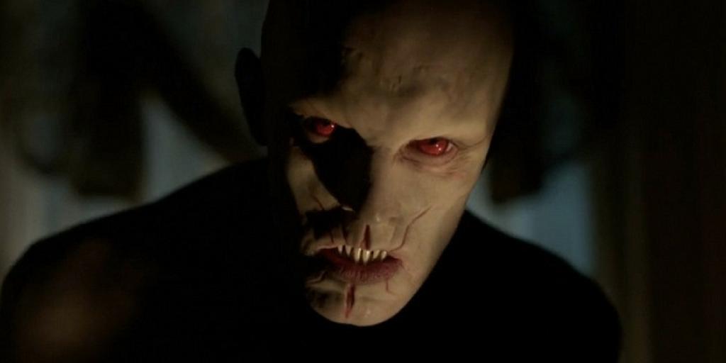 5 главных типов энергетических вампиров