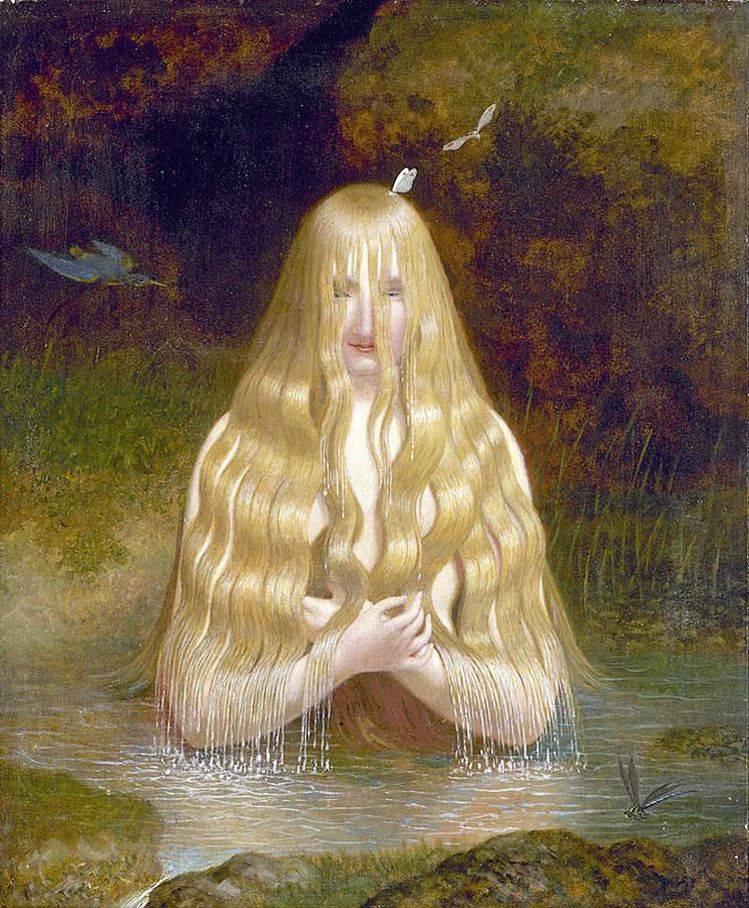 Остров тенрю | fairy tail wiki | fandom