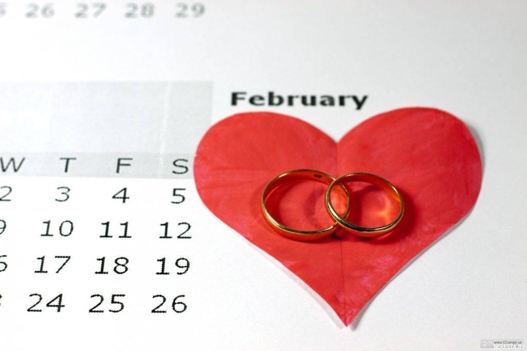 Нумерология отношений: как рассчитать, сколько будет браков и детей по дате рождения и дате свадьбы?