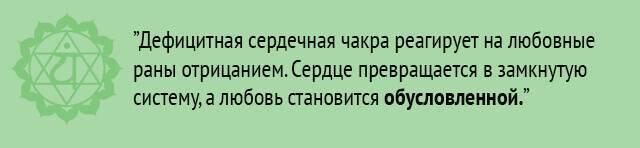 875279ddc81d211e2f5622095c4f24a3.jpg