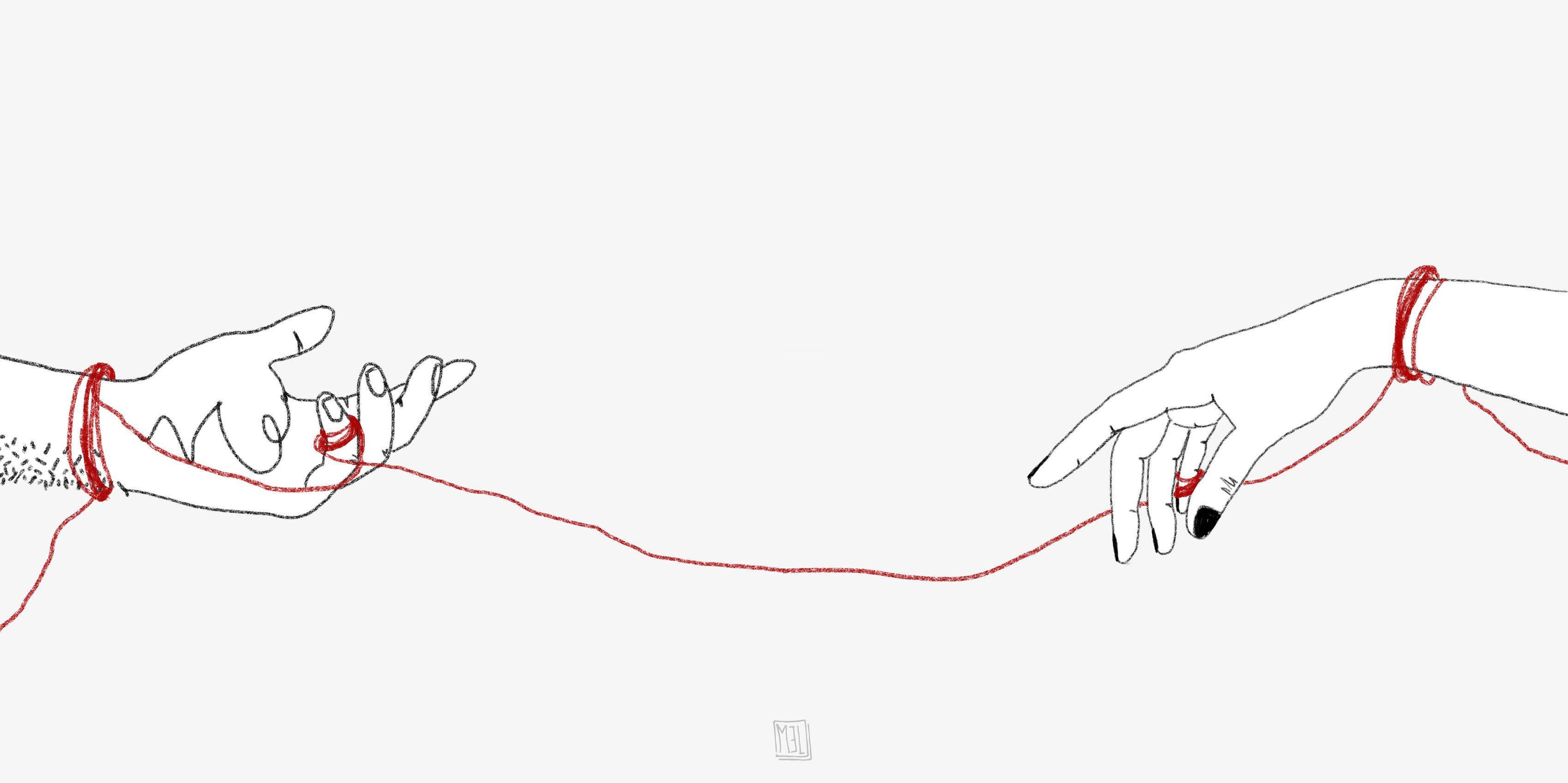 Квест red thread of fate (красная нить судьбы) — база знаний lineage 2