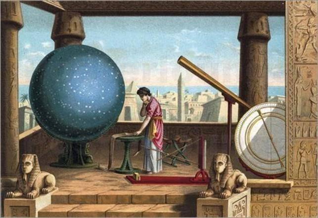 Астрологическое толкование рун, рунический гороскоп и календарь.
