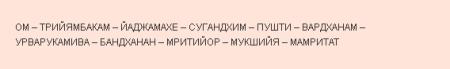8772834d55ce0fa6a05036cb3f86c39c.png