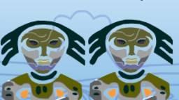 Индийская гадания двойняшки. гадание двойняшки (пермские) — а вы знаете, что вас ждет в будущем