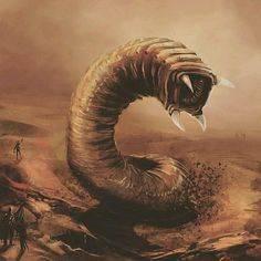 ⓘ ламбтонский червь - одна из самых известных легенд северо-восточной англии. она входит в местный фольклор, существует в письменной и устной форме, в пантомиме и ..