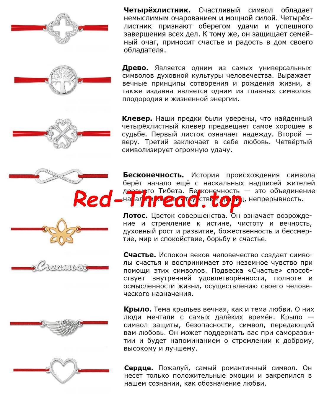 На какой руке носят браслеты женщины: как правильно носить цепочку на руке