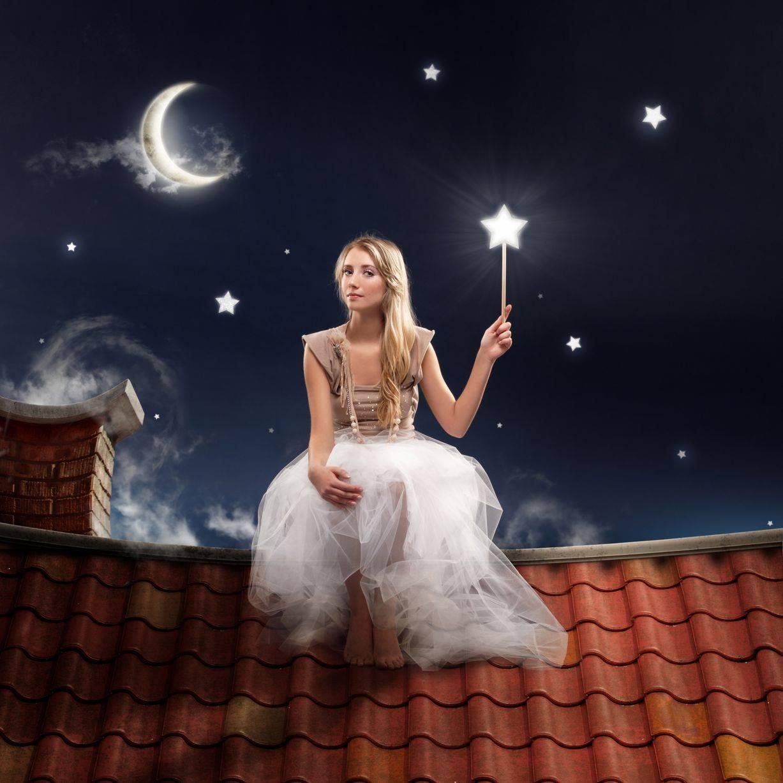 Заговор на счастье: сильные магические ритуалы | магия