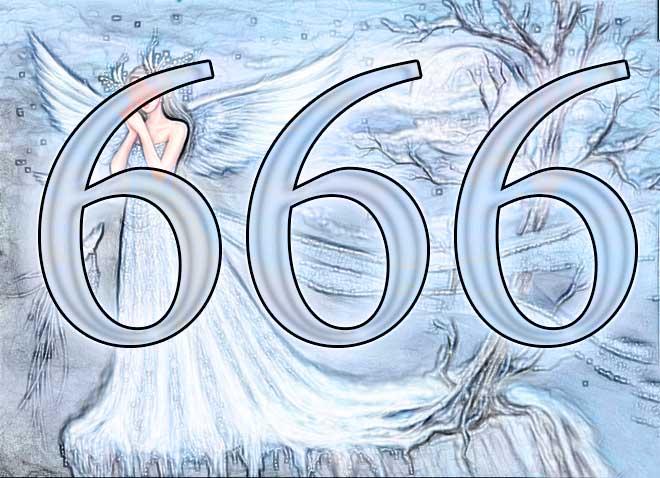 Ангельская нумерология дорин верче: послания от ангелов, значение чисел ???? нумерология нумерологические гадания